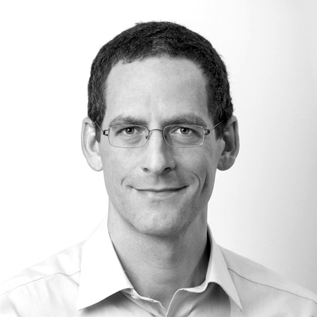 Markus Kachel